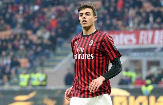 AC Milan en Panathinaikos ook naar ICGT, gevolgen van coronavirus voor internationaal jeugdtoernooi nog onbekend