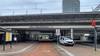 Stationsgebied Hoofddorp is de sleutel voor de ontwikkeling van Haarlemmermeer