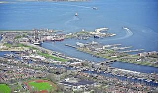 Miljoenen euro's ingezet tegen de krimp in de Kop van Noord-Holland: 'De ambitie is groot, maar we hebben wel handjes en hoofdjes nodig'
