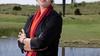 Een vergunning voor een verbouwing krijg je voortaan een stuk sneller, belooft wethouder Heleen Keur: 'Vooral denken in mogelijkheden, zonder te verrommelen'