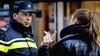 Vermiste man uit Tuitjenhorn is terecht [update]