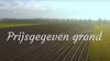 Beelden uit de Wieringermeer in videoclip 'Prijsgegeven grond' dat gaat over ingrijpende veranderingen in het landschap [video]