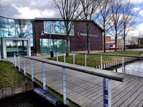 Politieke ophef over gesloten jeugdzorg in Noord-Holland Noord: 'Kinderen zijn geen pak koffie'