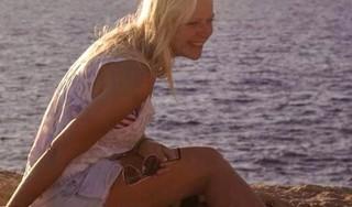 Jelle R. uit Schagen op Malta veroordeeld tot 30 jaar voor moord op Shannon Mak uit Monnickendam