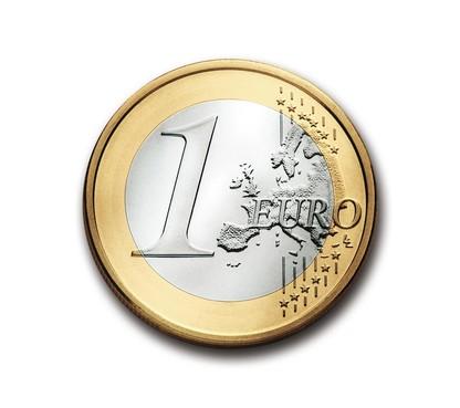 Castricum houdt niet twee miljoen maar één euro in op de BUCH-bijdrage, als de andere drie BUCH-raden de geldafspraken negeren