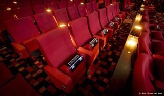 'Testbewijs voor versneld openstellen bioscopen en festivals'