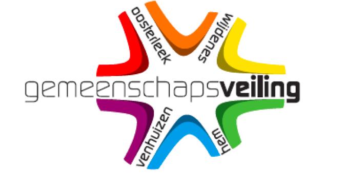 De opbrengst van de Gemeenschapsveiling gaat naar clubs in Hem, Venhuizen, Wijdenes en Oosterleek.