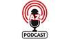 Column Brian Wijker: 'Dát is de kans voor AZ op Europees succes'