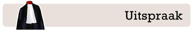 Claim van 3631 euro voor 'dode' coniferenhaag
