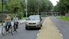 30 kilometer in Westerkoog in Koog aan de Zaan: het mes snijdt aan vele kanten vinden D66 en GroenLinks