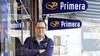 Ronald de Beer van Primera mag wel een postzegel verkopen maar geen kaart. 'Ik lig 's nachts van 12 tot 4 naar het plafond te staren' | Serie 1 jaar corona