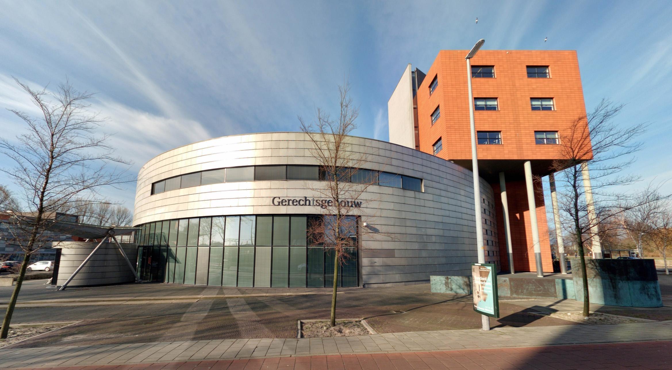 Deskundigen adviseren tbs met voorwaarden in strafzaak tegen verdachte van schietpartij El Grecohof