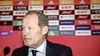 Assistent van bondscoach Louis van Gaal én commissaris van Ajax? Dat gaat niet samen voor Danny Blind