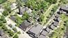 Na lange jaren gedoe, frustratie en plannen maken, lijkt ontknoping nabij voor meest besproken bouwplan in Nederhorst den Berg, bij het Ankeveensepad