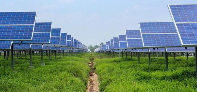 Beslissende dag over zonneparken in Schagen