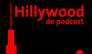 Hillywood de Podcast: 'Hoe wild is Hillywood?'