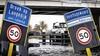 Ook Eerste Kamer voor fusie Heerhugowaard en Langedijk, geen beletselen meer in Den Haag