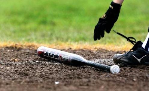 Politiek Haarlemmermeer buigt zich over nieuwe visie op sport: gebruik honkbalcomplex Hoofddorp ook voor andere sporten