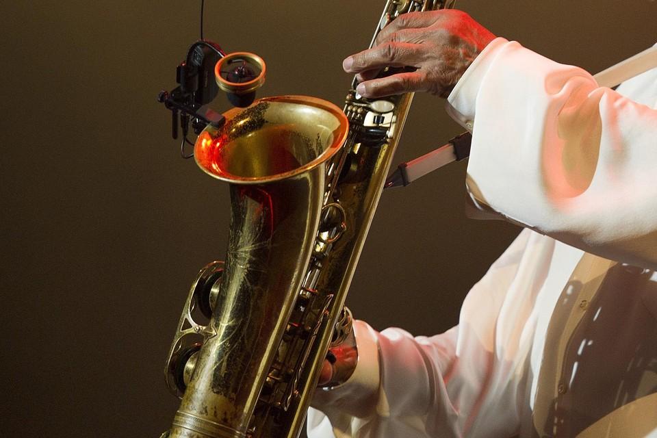 Jazz, klassiek, wereldmuziek en pop. Door fusie Muziekweb en Beeld en Geluid ontstaat immense collectie.