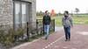 Een woonzorgcentrum aan Prins Clauslaan kan niet zomaar worden gebouwd: wijziging van bestemming noodzakelijk