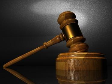 Afvallig lid vissersfamilie kan miljoenen 'cashen' na rechterlijke uitspraak