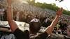 Festivals en sporttoernooien in Hollands Kroon, dat willen jongeren graag. Meld je aan voor de bijeenkomst in september als je ideeën hebt die je wilt delen met de gemeente