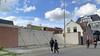 Horeca Koemarkt wil geen openbaar toilet op het plein: Purmerend kiest nu voor Schapenmarkt