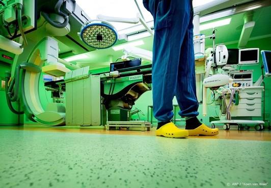 Patiënten hebben zorgen over uitgestelde behandelingen