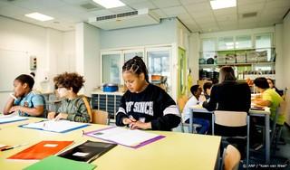 Advies ministerie: controleer ventilatie op scholen