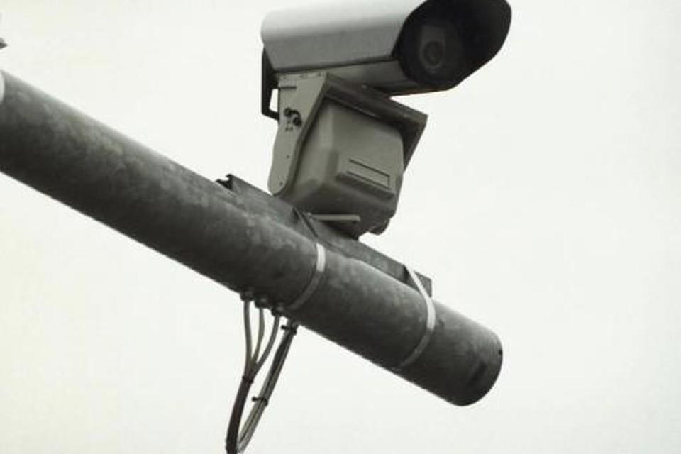De diefstal met geweld is door beveiligingscamera's vastgelegd.