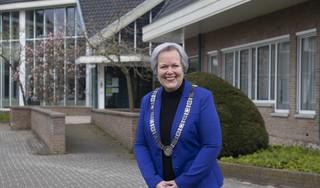 Extra maatregelen na coronapiek in Beemster niet nodig, vindt burgemeester Karen Heerschop: 'Besmettingen te herleiden naar twee bijeenkomsten'