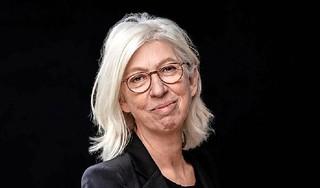 Grote teleurstelling voor Stichting Texels Museum: nieuwe directeur ziet er toch van af