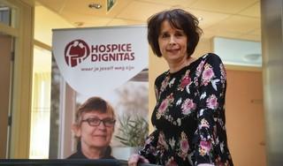Hospice Hoorn in top 10 beste verpleeghuizen