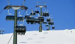 Oostenrijk wil wintersportseizoen zonder après-ski