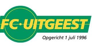 FC Uitgeest worstelt met corners en spelsysteem Kampong en verliest uiteindelijk toch nog nipt met 3-2