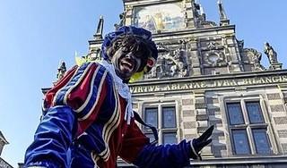 Antipietenbeweging Alkmaar Kan Het! accepteert niet de 'middenweg' van het Sinterklaascomité. 'Vasthouden aan Zwarte Piet is een dikke middelvinger naar de slachtoffers van racisme'