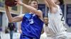 Den Helder Suns moet nog twee finales overleven om in Elite A van eredivisie basketbal nieuw visitekaartje op te kunnen maken