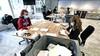288 briefstemmen in Noordkop ongeldig verklaard