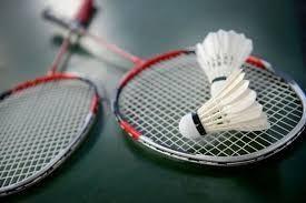 Hoornse BV schrijft historie met koppositie in eredivisie badminton