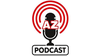 AZ podcast: 'Er staat een andere Pascal Jansen langs de lijn bij AZ'