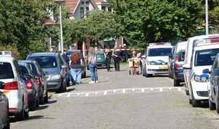 Dodelijk slachtoffer in Den Helder werd al jaren mishandeld, zeggen de buren. 'Ze was zo'n lieve, zachte vrouw' [video]