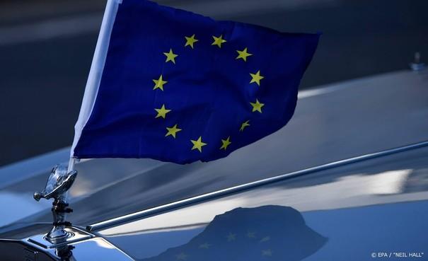 EU-landen doen beroep op geschillenregeling atoomdeal met Iran