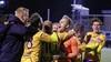 De drie beste doelpuntenmakers uit de regio Kennemerland over hun mooiste en belangrijkste goal: 'Ik zag de keeper te ver voor zijn goal staan en lobte de bal over hem heen het doel in'