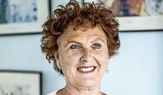 Annet verruilde het uniform voor een betere wereld: 'Nederland moet zich schamen'