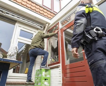 Bijna 400 aangiftes en meldingen meer gedaan in 2019 in regio Alkmaar: online oplichting belandt in de top vijf van meest voorkomende zaken