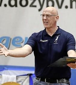 Basketbalsters Den Helder kunnen mede zelf tegenstander in Final Four bepalen