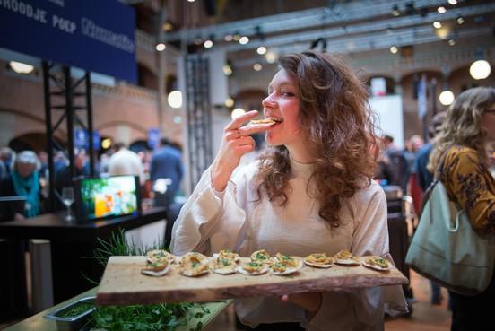 Noord-Holland wil koploper circulaire economie zijn, maar broodje poep gaat velen nog te ver