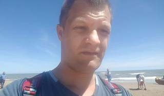 Inzamelingsactie voor verdronken Poolse redder Marcin Kolczyński loopt op tot ruim 220.000 euro