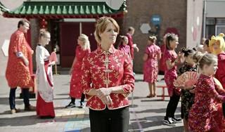 Ilse Warringa over 'Luizenmoeder- De Film': 'De werkelijkheid is altijd absurder dan je kunt bedenken'