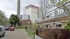 Velsen-Noord nu toch in het vizier: Nog dit jaar een actieplan om buurten grondig op te knappen